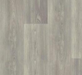 Ideal Columb Oak 10 Ultra