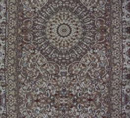 Esfahan 4996b