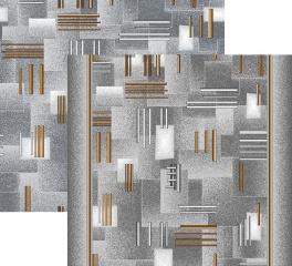 Дорожка-покрытие 1062a2/46