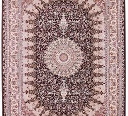 Esfahan 4996A