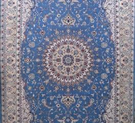 Esfahan 1