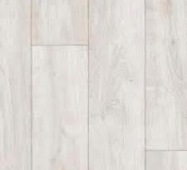 Ideal Carpatian Oak 1Glory