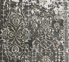 Granada 335-957