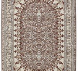 Esfahan 4996F