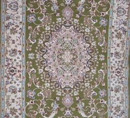 Esfahan 4878